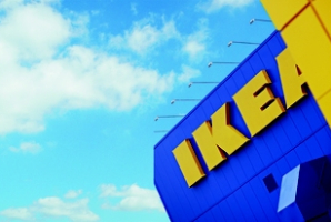 IKEA to double its investment in renewable energy