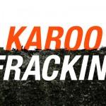 KarooFracking400X600