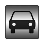 037074-black-inlay-steel-square-icon-transport-travel-transportation-car12