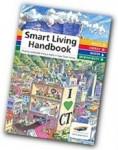 Smart Living Handbook 2011