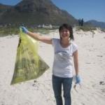 Beach-cleanup-2010-emily_1-300x402