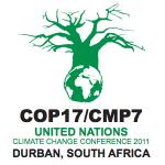 COP17 tree