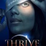 ThriveMovie