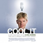 Cool It - the move
