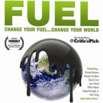 Fuel_dvd-box