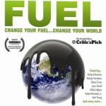 Fuel_dvd-box