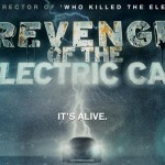 revenge_of_the_electric_car-0709