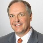 Paul Polman CEO Unilever