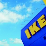 IKEA is set to double its investment in renewable energy
